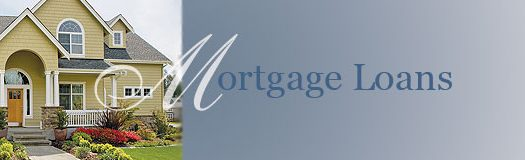 Get your mortgage loan with iima.mk. Contact us for more information!